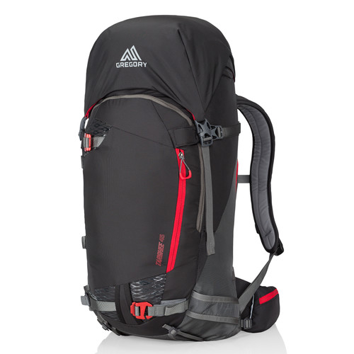 GREGORY Targhee 45 Backpack