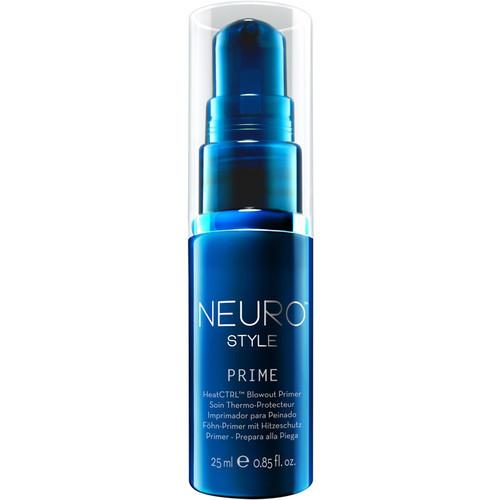 Travel Size Neuro Style Prime HeatCTRL Blowout Primer