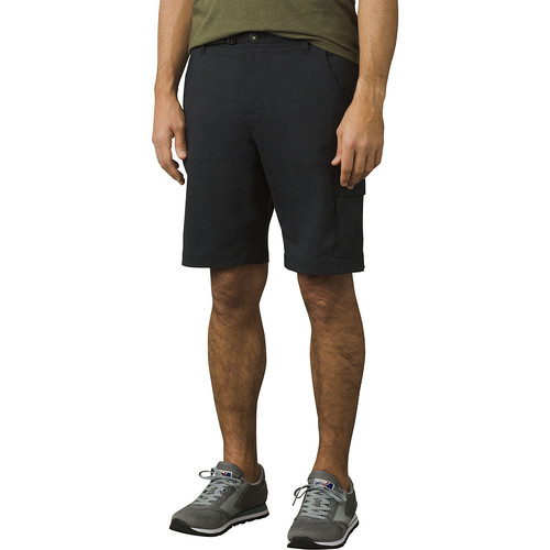 PrAna Stretch Zion Short - 10