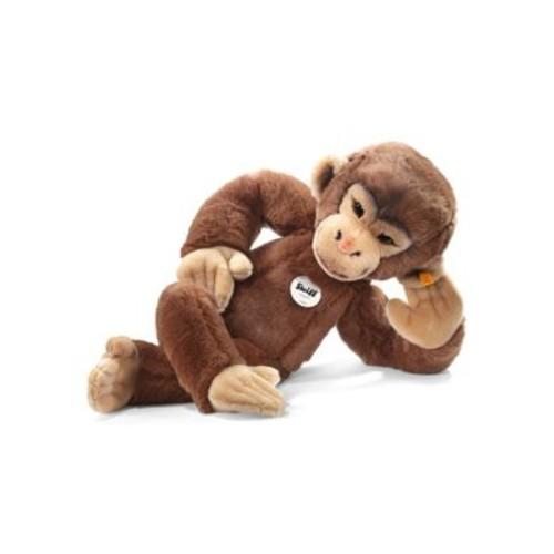 Sweet Dreams Jocko Chimpanzee