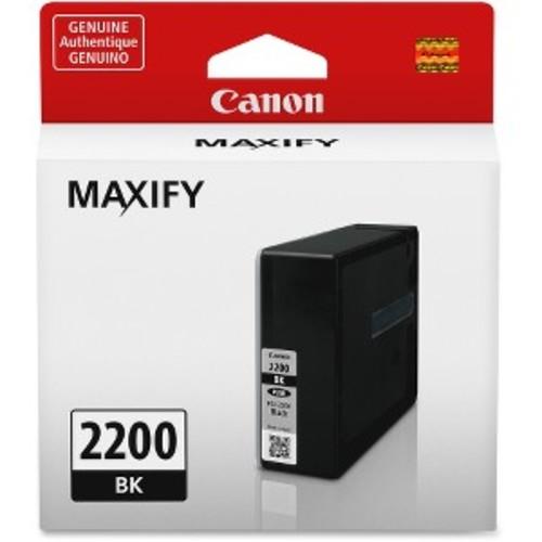 Canon PGI-2200 Original Ink Cartridge