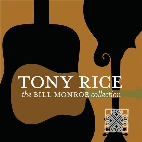 The Bill Monroe Collection