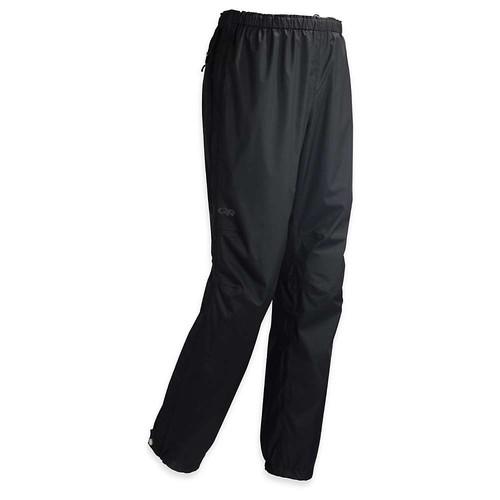 OUTDOOR RESEARCH Men's Rampart Pants