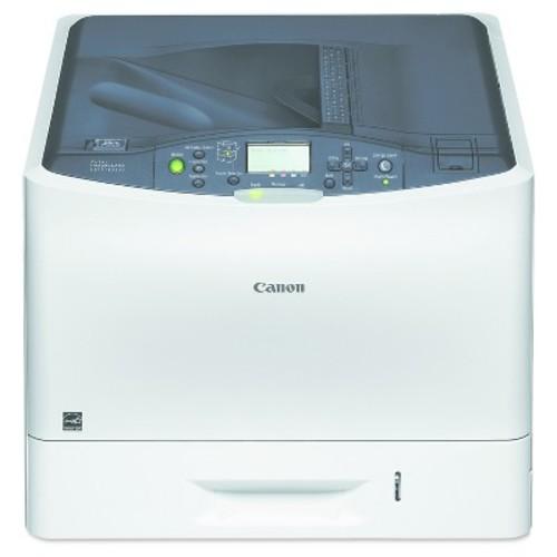 Canon Color imageCLASS LBP7780Cdn Laser Printer [Printer]