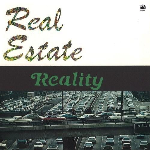 Reality [12