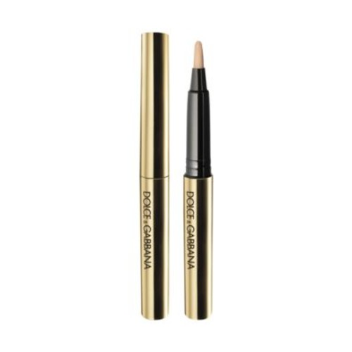 The Concealer Perfect Finish Concealer - # 02 - 2.5ml/0.1oz