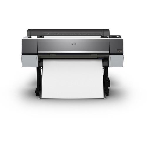 SureColor P9000 Commercial Edition 44