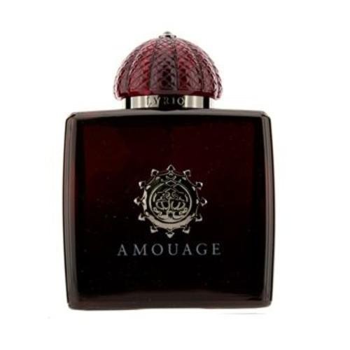 Amouage Lyric Eau De Parfum Spray