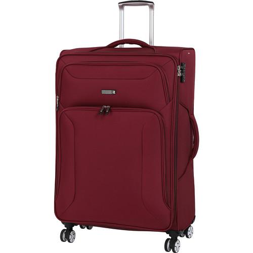 it luggage Megalite Fascia 31.5