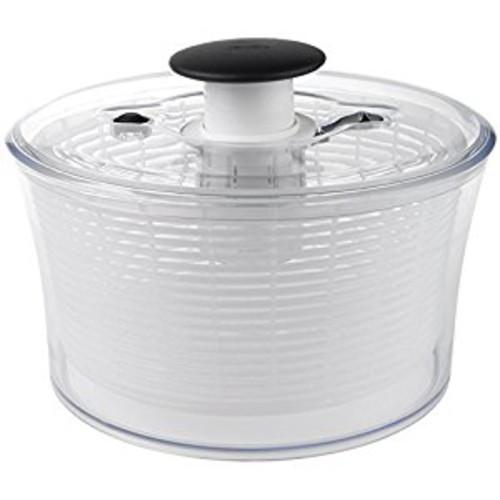OXO SoftWorks Salad Spinner [Large]