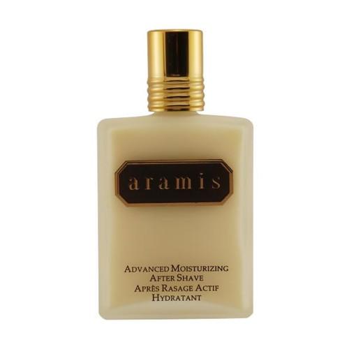 Aramis by Aramis for Men