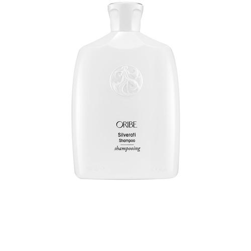 Oribe Silverati Shampoo in