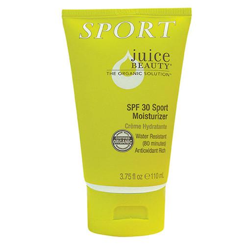 Juice Beauty SPF 30 Sport Moisturizer [5 oz (111 ml)]
