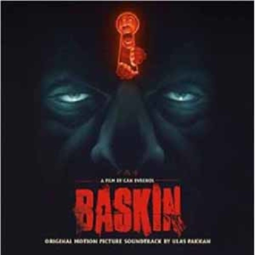 Various - Baskin (OST)