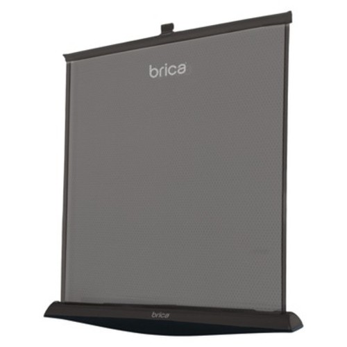 Brica Smart Shade Car Window Shade