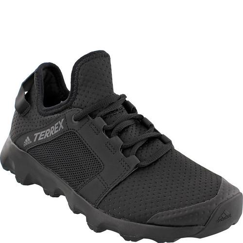 adidas Womens Terrex Voyager DLX Shoe