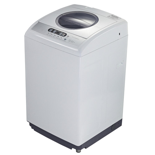 RCA 2.1 Cubic-Foot Portable Washing Machine