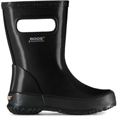 Skipper Rain Boots - Kids'
