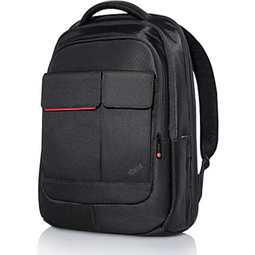 Lenovo Professional Carrying Case (Backpack) for 15.6