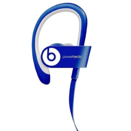 Beats by Dre Powerbeats 2 In-ear Bluetooth Wireless Sport Headphones
