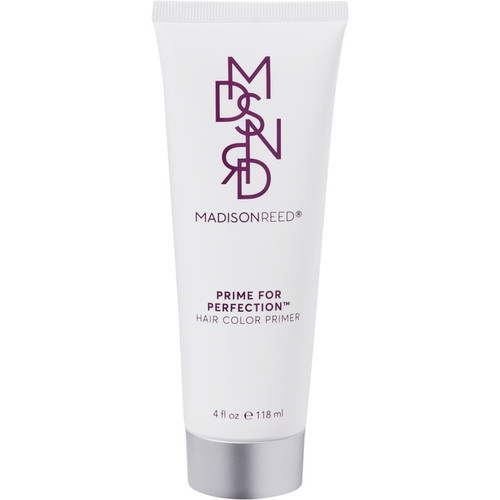 Online Only Prime for Perfection Hair Color Primer