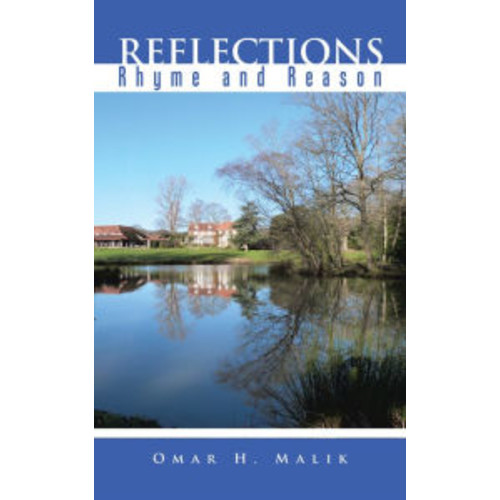 Reflections Rhyme and Reason