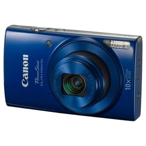 Canon Powe...