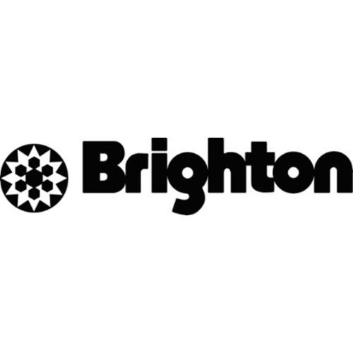 Brighton Resort Youth Lift Ticket