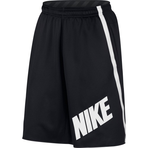 Nike Men's Therma-FIT Untouchable 2 Football Shorts