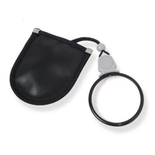 Carson MagniLook Magnifier