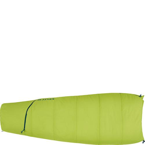 Kelty Rambler 50 Regular RH Sleeping Bag