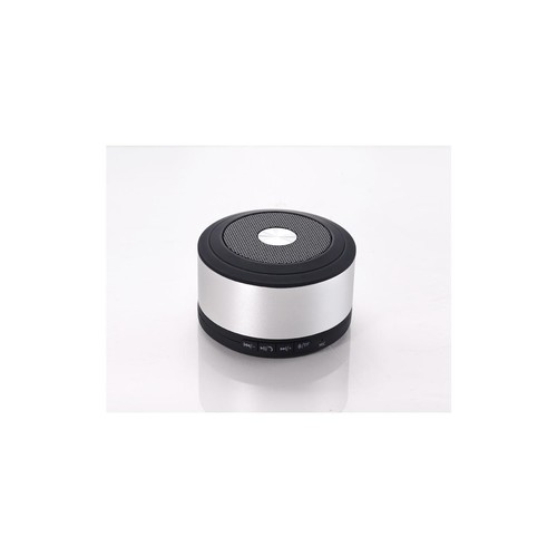 Bluetooth Travel Party Speaker