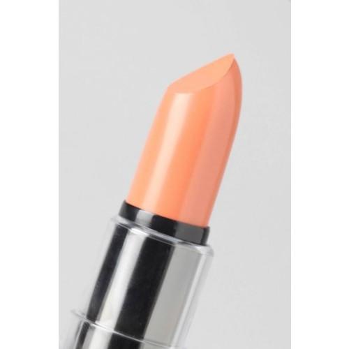 NYX Professional Makeup Matte Lipstick, Sable