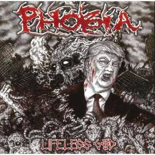 Phobia - L...
