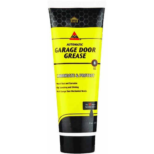 AGS Garage Door Opener Grease - GDL-8