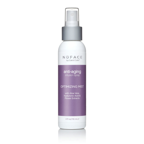 NuFace Optimizing Mist [4 oz (118 ml)]