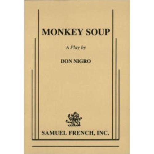 Monkey Soup