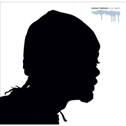 Lil Light CD (2003)