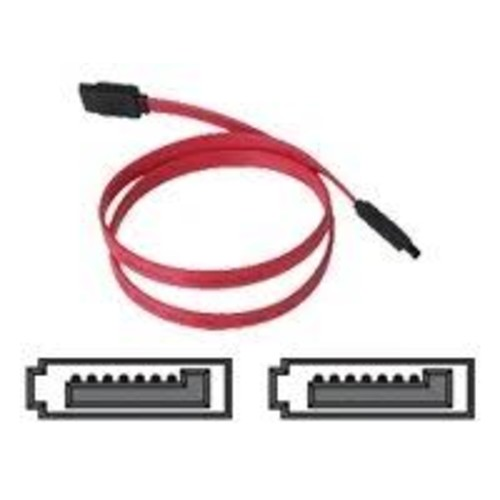 3FT Serial Ata Cable 36: Electronics
