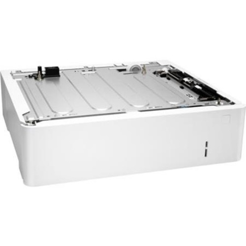 HP 550 Sheet Feeder Tray for LaserJet Series Printer