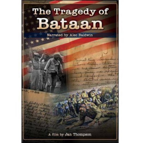 Tragedy of Bataan: .: Movies & TV