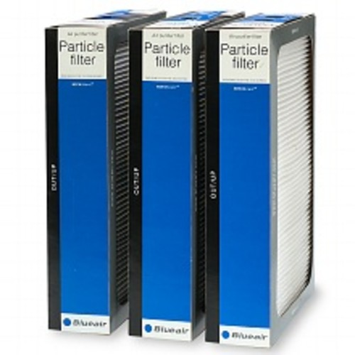 Blueair HEPASilent Particle Filter Kit