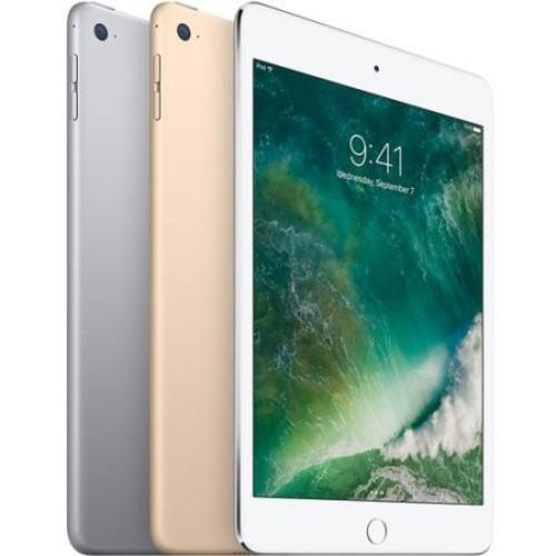 Apple iPad mini 4 128GB + Wi-Fi Refurbished