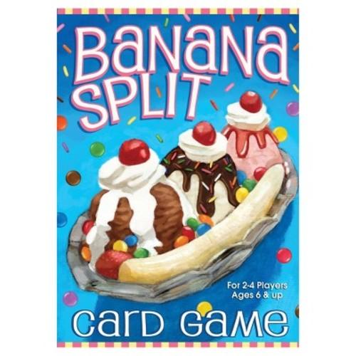 Banana Spl...