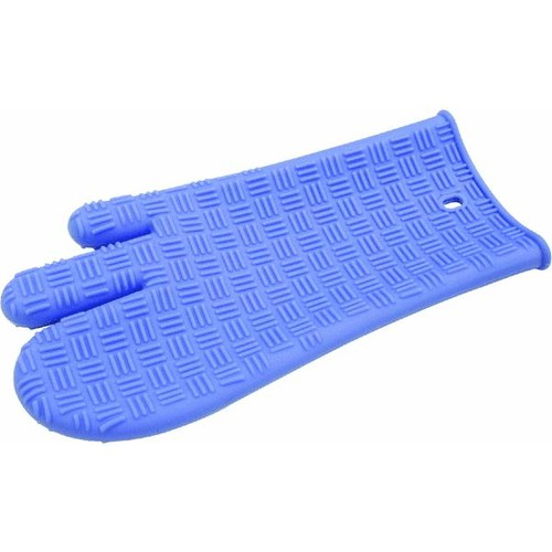 GrillPro Silicone Barbeque Mitt - 90973