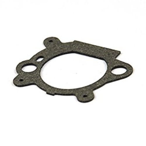 Briggs & Stratton 795629 Air Cleaner Gasket Replaces 272653 : Automotive Engine Full Gasket Sets : Garden & Outdoor