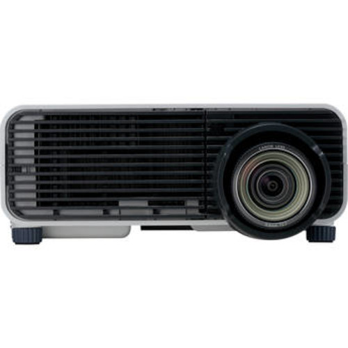 REALiS WUX450ST Pro AV 4500L WUXGA Short Throw LCoS Projector