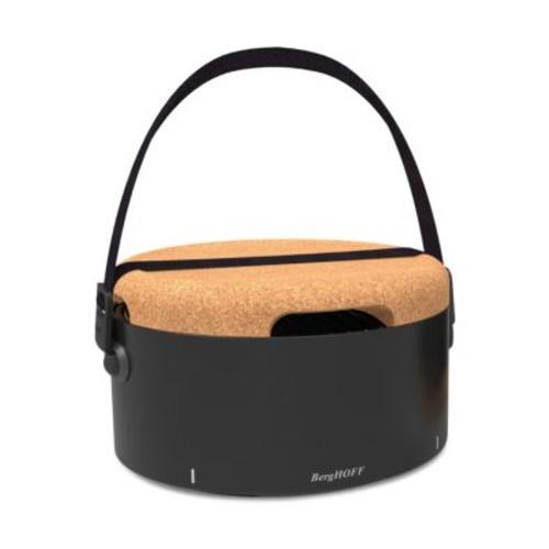 Berghoff - Tabletop Black Grill