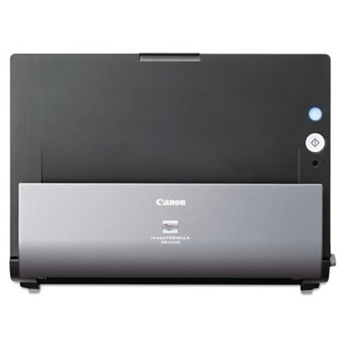 Canon imageFORMULA DR-C225 Document Scanner
