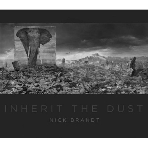 Inherit the Dust